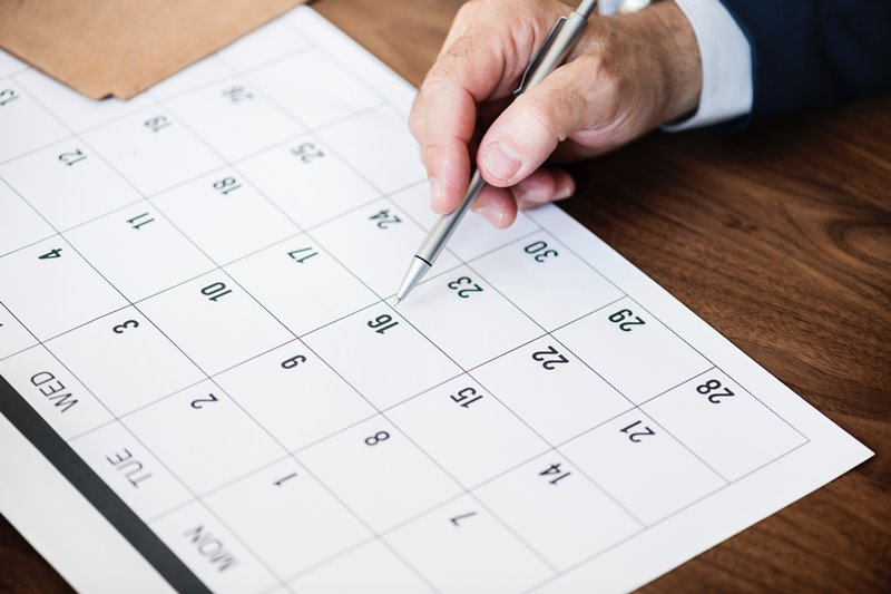 Reverse-Charge steuerneutrale Abrechnung innerhalb Frist 3 Monaten