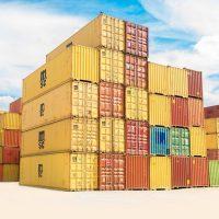 Die Besteuerung von innergemeinschaftlichen B2B-Lieferungen – grundlegende Änderungen