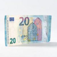 Rückerstattung der Umsatzsteuer in Polen, wenn keine umsatzsteuerbaren Handlungen in Polen getätigt wurden
