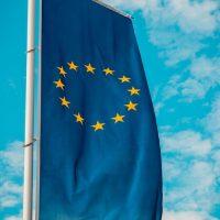 Der Europäische Gerichtshof entscheidet  über das Recht auf Vorsteuerabzug bei Verwendung von Tankkarten