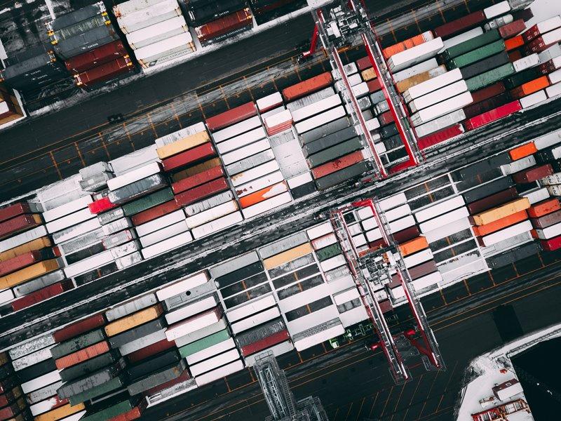 Bedingungen für die Anwendung des USt-Satzes von 0% beim Export