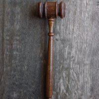 Erstattung der falsch berechneten USt – Urteil des Gerichtshofs