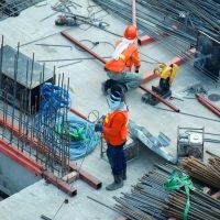 Neues Urteil des Europäischen Gerichtshofs: Wann entsteht die Steuerpflicht bei Beendigung von Bauleistungen?