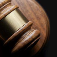 Neues Urteil des Obersten Verwaltungsgerichts: Wann schützt der Grundsatz des Vertrauens in die Steuerbehörden den Steuerpflichtigen?
