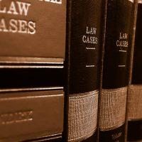 Die Steuerbehörden müssen die Klassifikation von Waren und Dienstleistungen in den steuerlichen Aussagen bestimmen