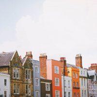 Zweifel an der ordnungsgemäßen USt-Besteuerung von Wohnungsmieten