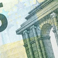 Ein individuelles Bankkonto für die Abrechnungen mit dem Finanzamt