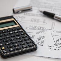 Haben alle Leistungen einen Einfluss auf die Umsatzsteuerbefreiung für in Polen ansässige USt-Pflichtige?
